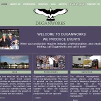 Dugan Works
