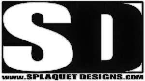 Splaquet Designs logo
