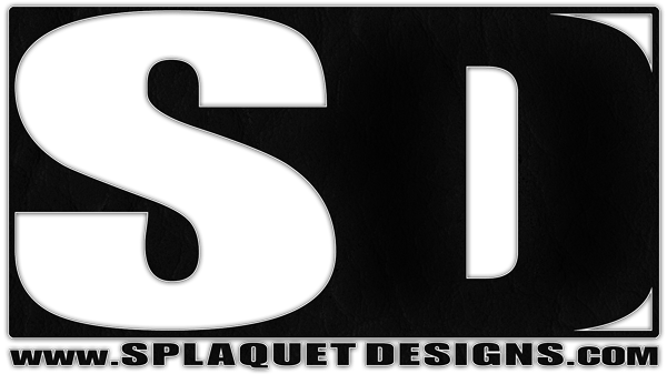 Splaquet Designs